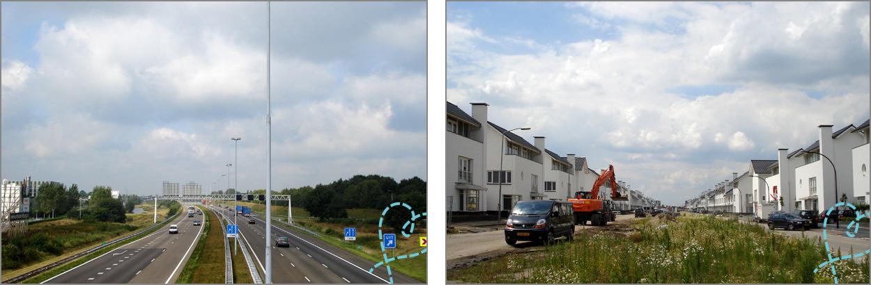 Project Tilburg
