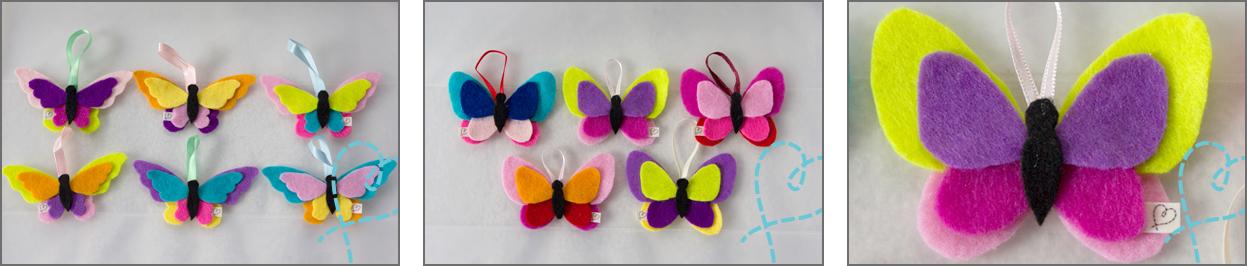 vlinder-Vilt-stap111213