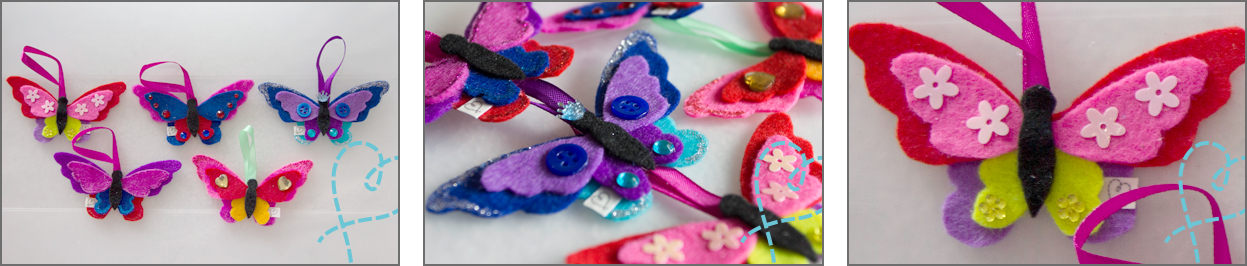 vlinder-Vilt-stap171819