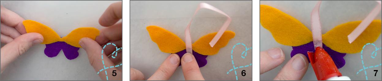 vlinder-Vilt-stap567