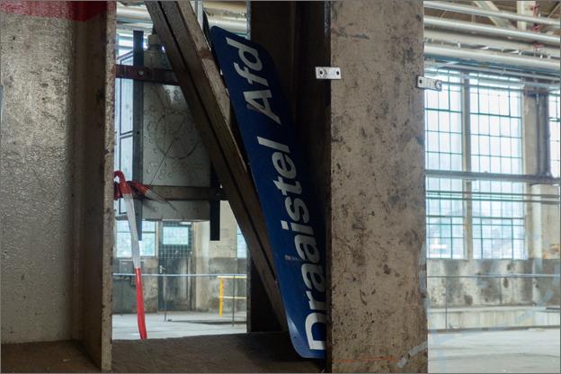 Sfeerfoto_stadswandeling_spoorzone_locomotiefhal_4
