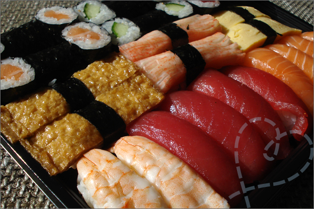 10_sushi