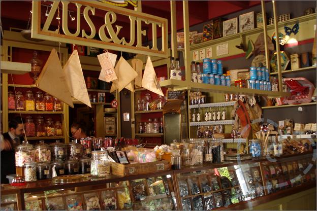 openluchtmuseum arnhem winkel