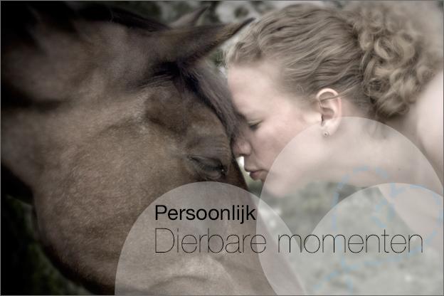 dierbare momenten