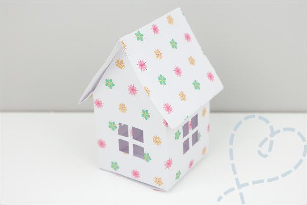 DIY_cadeaudoosjes_huisje