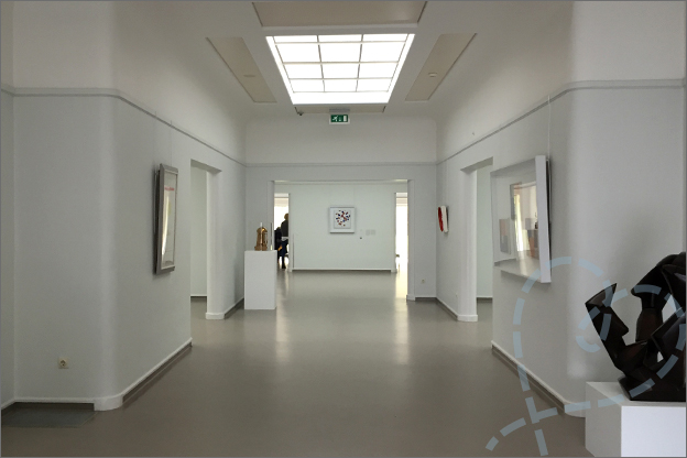 11_kroller_muller_museum