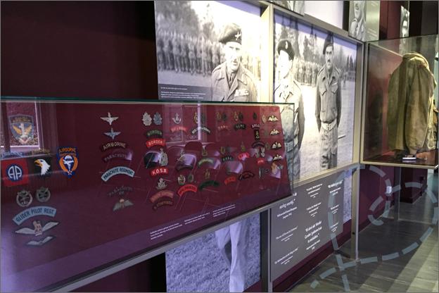 3_airborne_museum