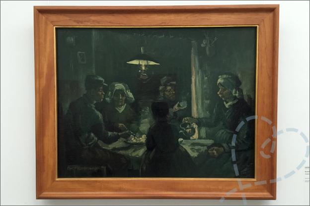 7_kroller_muller_museum_van_gogh_aardappeleters
