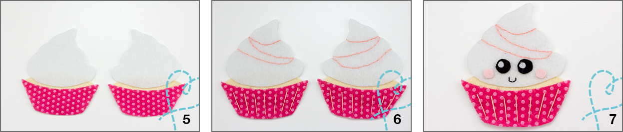 cupcake van vilt sape 5