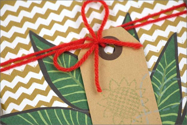twitherfst_3_detail_cadeau