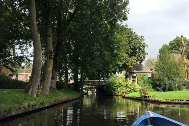 foto_september_5_giethoorn