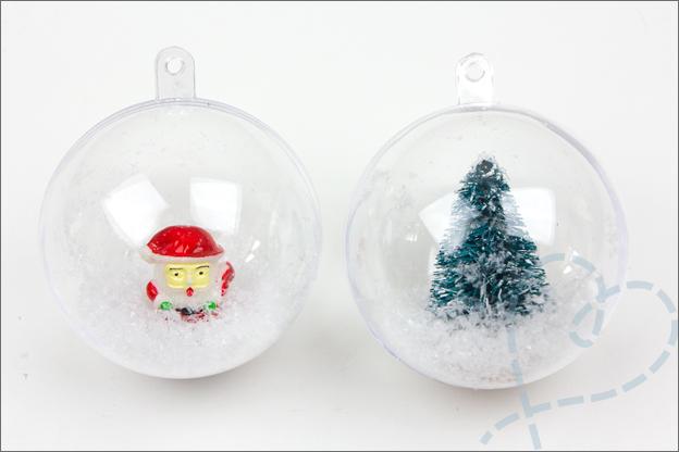 kaarten_maken_kerst_2_nep_sneeuw_toevoegen