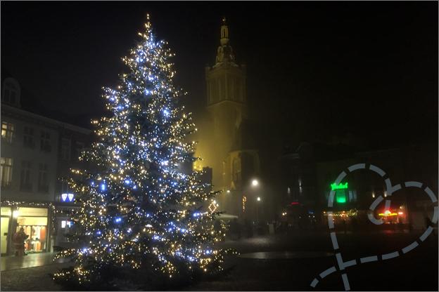 december2016_14_roermond