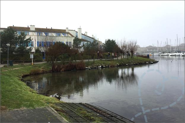 december2016_9_port_zelande