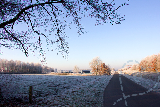 foto_winter_7_landschap