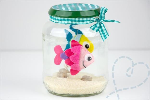 visjes_van_vilt_aquarium_voorbeelden_3_vissenkom