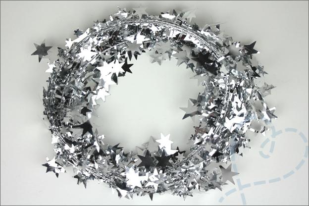Aliexpress kerst 2017 slinger kerstboom