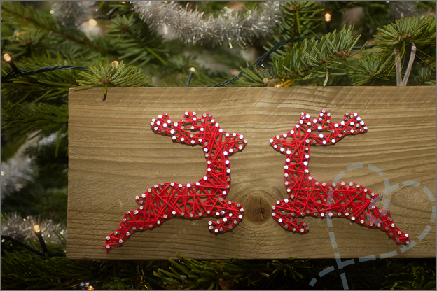 2015_string_art_kerst_intro