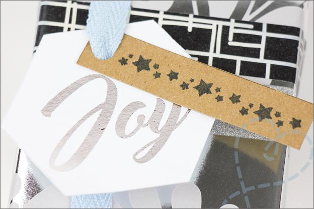 Twitkerst2017 cadeaulabels maken