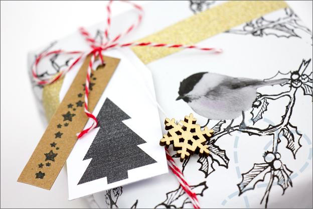 kerstcadeau origineel inpakken inspiratie en tips detail