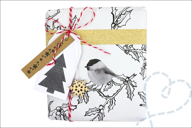 kerstcadeau origineel inpakken inspiratie en tips