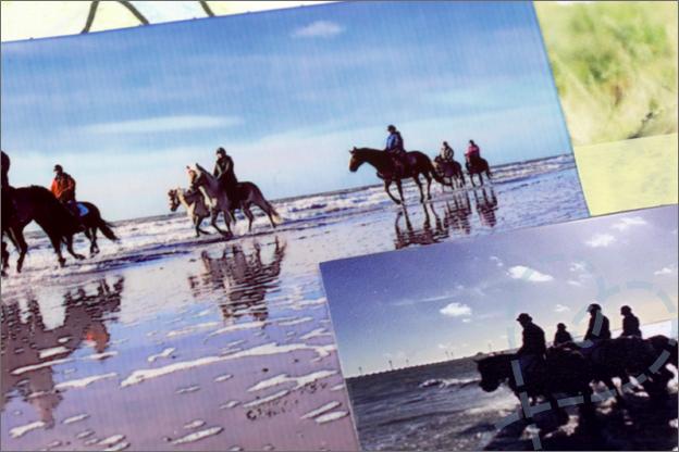 HP Sprocket review fotokwaliteit