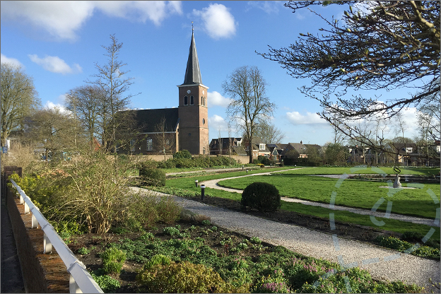 Akkrum Friesland vaknatie dorp tips