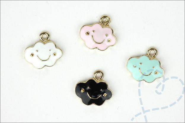 AliExpress sieraden maken beads wolken