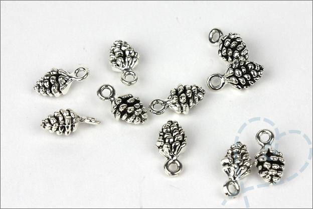Bedeltjes armbanden zelfmaken ALiExpress