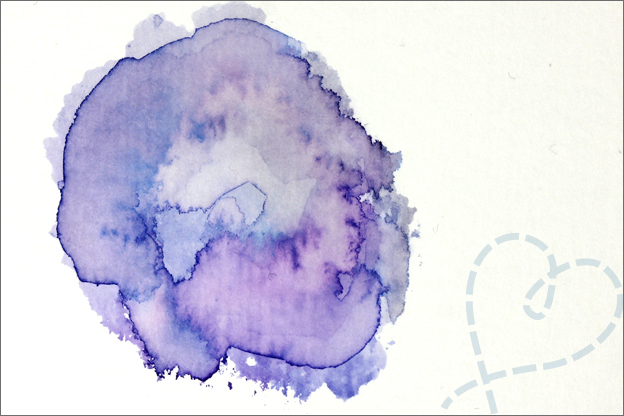 Action Decotime Aquamarkers aquarellen kleuren