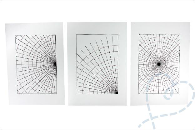 DIY Mandala tekenen gratis printable