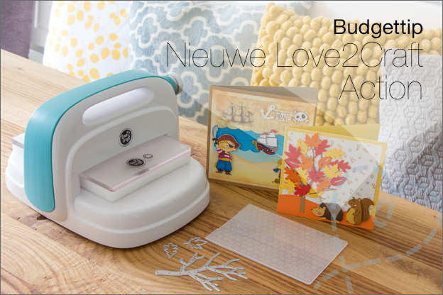 Action Love2craft review budgettip
