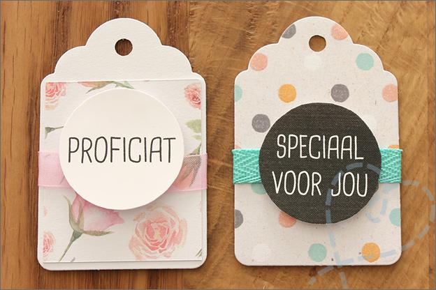 Gratis printable cadeaulabels nederlands