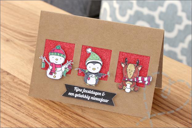 Gratis printable labels nederlands kaarten maken kerst