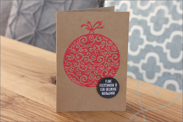 Labels nederlands kerst DIY