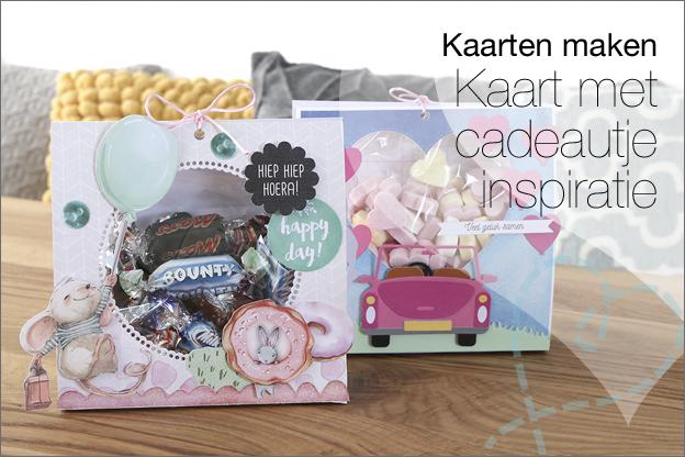 kaart_met_cadeau_snoep_printable