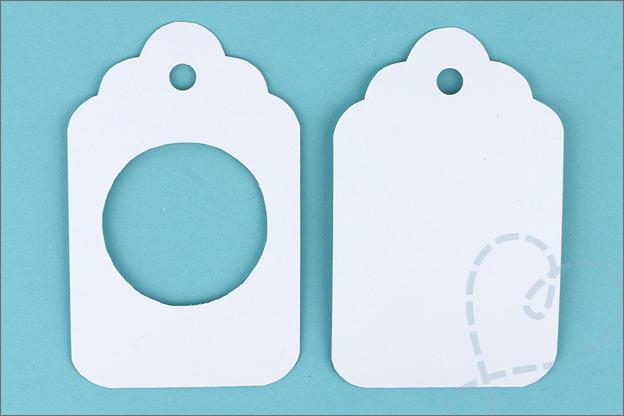 cadeaukaartjes maken gratis printable labels